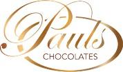 Paulschocolates